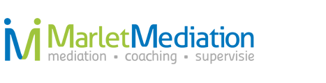 Marlet Mediation - Mediation, coaching & supervisie